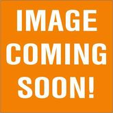 2013 Bobcat S650 Skid steers