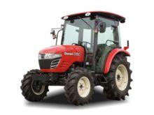 2017 Branson Tractors 3725C Tra