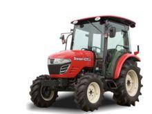 2017 Branson Tractors 4225CH Tr