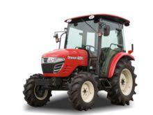 2017 Branson Tractors 4225C Tra