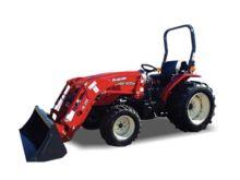 2017 Branson Tractors 4225H Tra