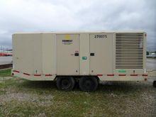 2009 DOOSAN XHP1170WCAT Air com