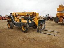 2016 GEHL RS6-34 Forklifts