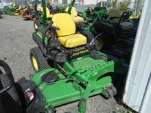 2014 John Deere Z950M 72 Mower