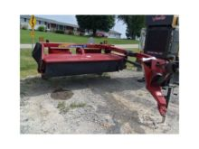 2013 NEW HOLLAND H7230 Mower co