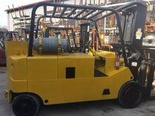 ROYAL T200B Forklifts