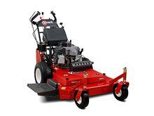 2013 Exmark VH481KA483 Mower