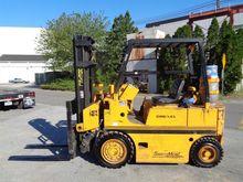 DREXEL R40SL Forklifts