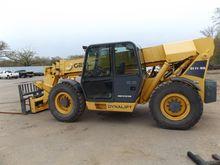 2010 GEHL DL11H55 Forklifts
