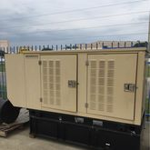 GENERAC 15 KW Generators
