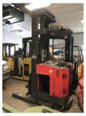 1997 RAYMOND Easi Forklifts