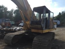 1991 KOBELCO K909 Excavators