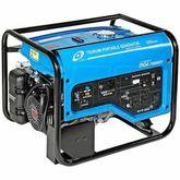 TSURUMI TPG4-7000HDX Generators