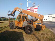 Used 2003 LULL 944E-