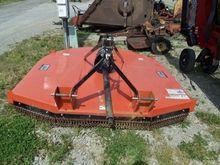 LANDPRIDE RCF2084 Rotary mowers