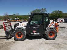 2013 BOBCAT V417 Forklifts