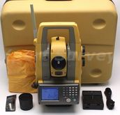 TOPCON PS-103A Power Station 3""