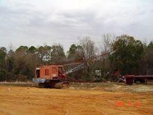 KOEHRING 405 Cranes