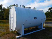 ACME 0924-10 Fuel tanks