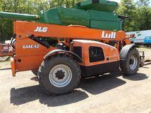 2006 LULL 644E-42 Forklifts
