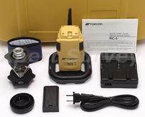 TOPCON RC-5 Remote Control Syst
