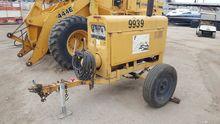 LINCOLN ELECTRIC SA200 ARC Weld
