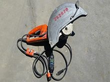 2013 HUSQVARNA K3000 WET Tool c