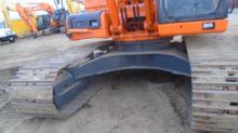 2014 DOOSAN DX350 LC Excavators