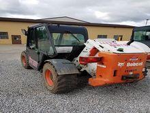 2012 BOBCAT V417 Forklifts