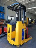 2005 YALE NRO40 Forklifts