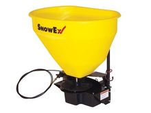 2015 Snow Ex SP-125 Spreader