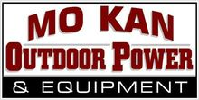 2015 Kioti CK3510H Compact trac
