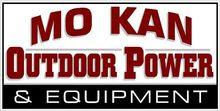 2015 Kioti CK2510 HST Compact t