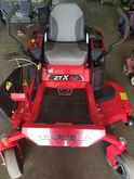 2017 Gravely 915230 Commercial
