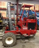 2004 RT5500 EQUIPMENT FORKLIFTS