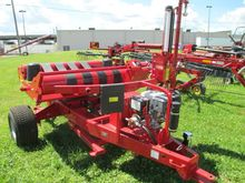 2015 RB680 EQUIPMENT HAY EQUIPM