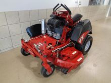 2013 Ferris EVOLUTION 52 Mower