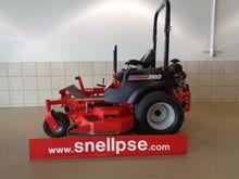 2011 Snapper Pro S200XT Mower