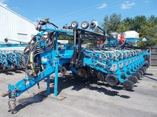 2012 MONOSEM NG PLUS 4 Planters