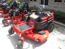 Used Gravely Riding Mowers For Sale Gravely Equipment