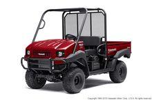 2014 NEW Maschio 6-Row Planter