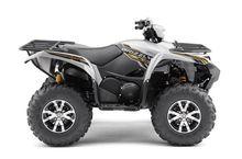 2016 Bad Boy 6000 (Kohler) ZT C