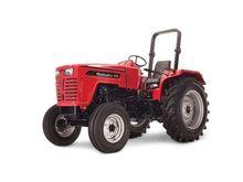 2013 Mahindra 4025 2WD Tractors