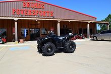 2014 YAMAHA GRIZZLY 700EPS Util