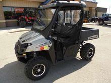 2014 Polaris Ranger® 570 EPS -