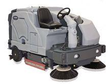 2016 Advance SC8000™ 48 Sweeper