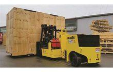 2016 Hoist FR 40 / 60 Forklifts