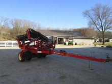 2012 BRILLION XO108W96 Tillage