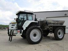 2013 GVM PROWLER 9275 Fertilize