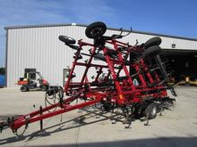 CASE IH TIGERMATE II Field cult